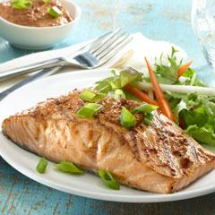 Hellman mayonnaise recipes salmon