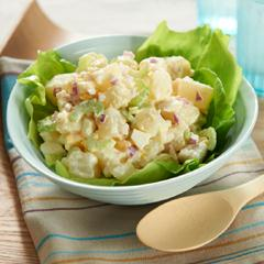Image result for potato salad