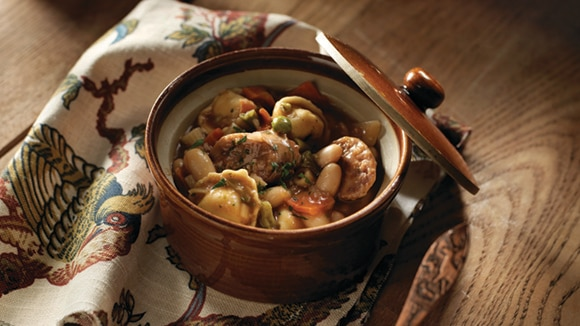 hearty-tuscan-stew