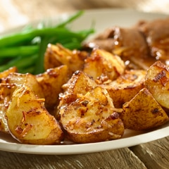 recipe: lipton onion soup potatoes [1]